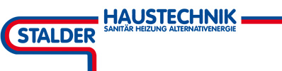 Stalder Haustechnik AG